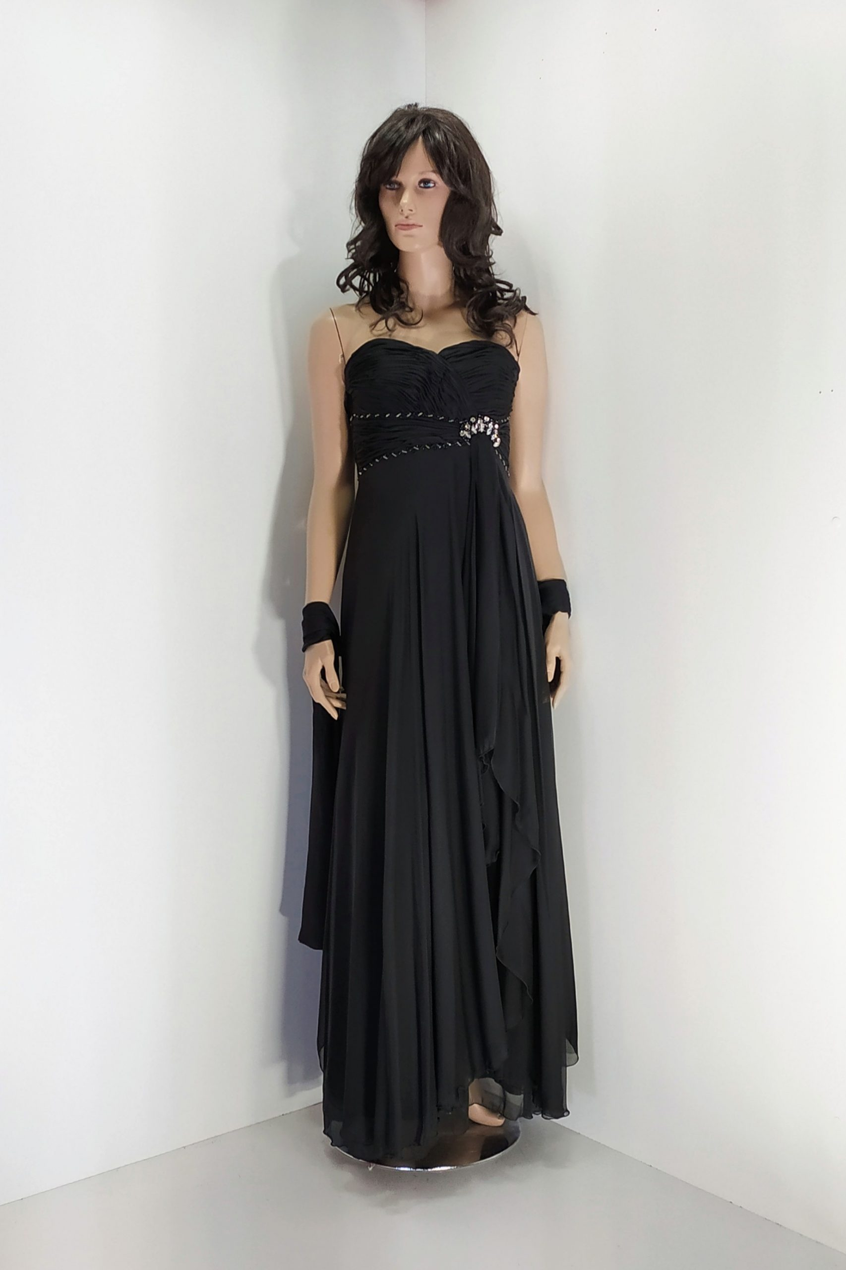 vestido_largo_negro_yasmina