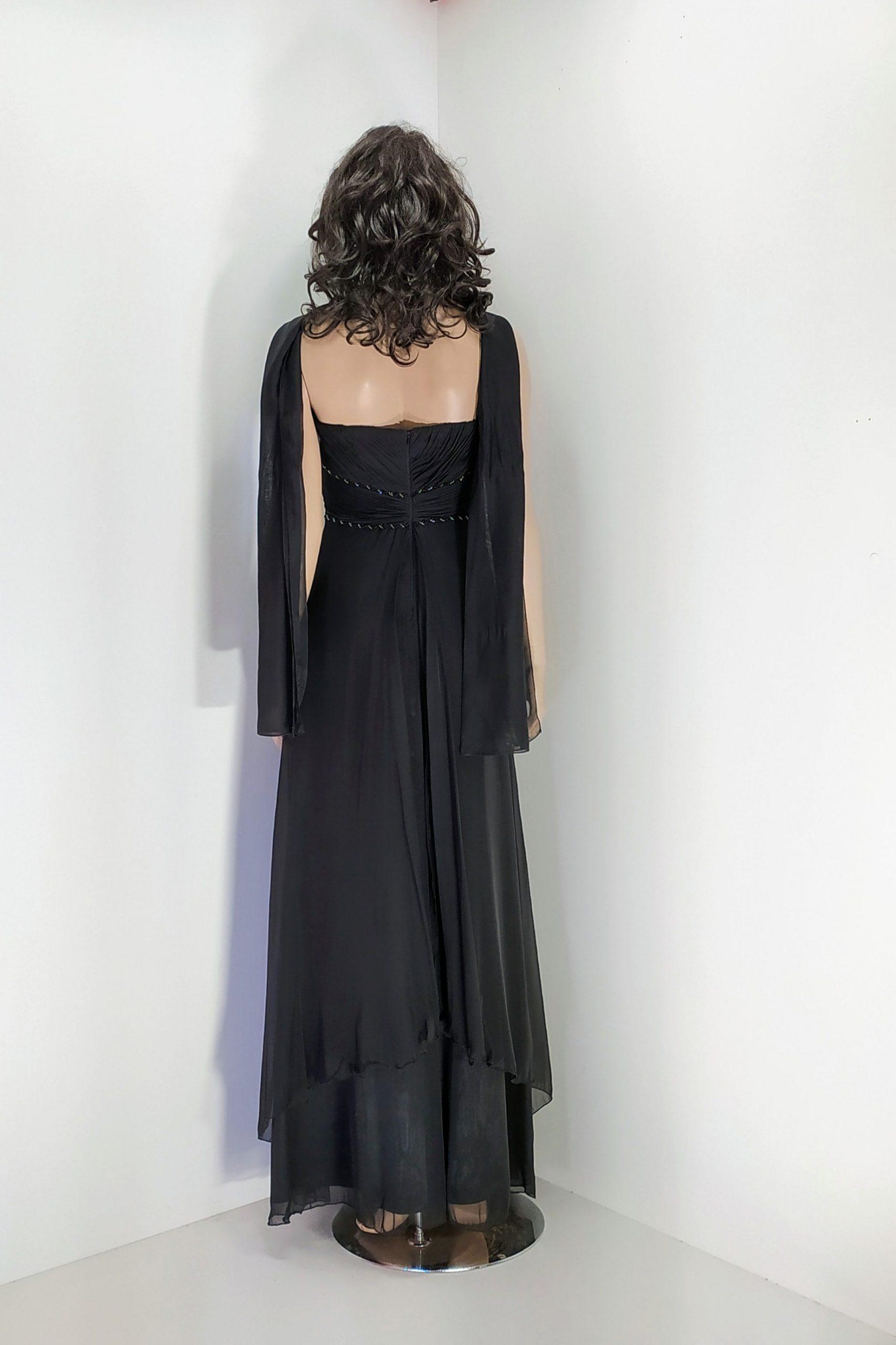 vestido_largo_negro_yasmina_espalda