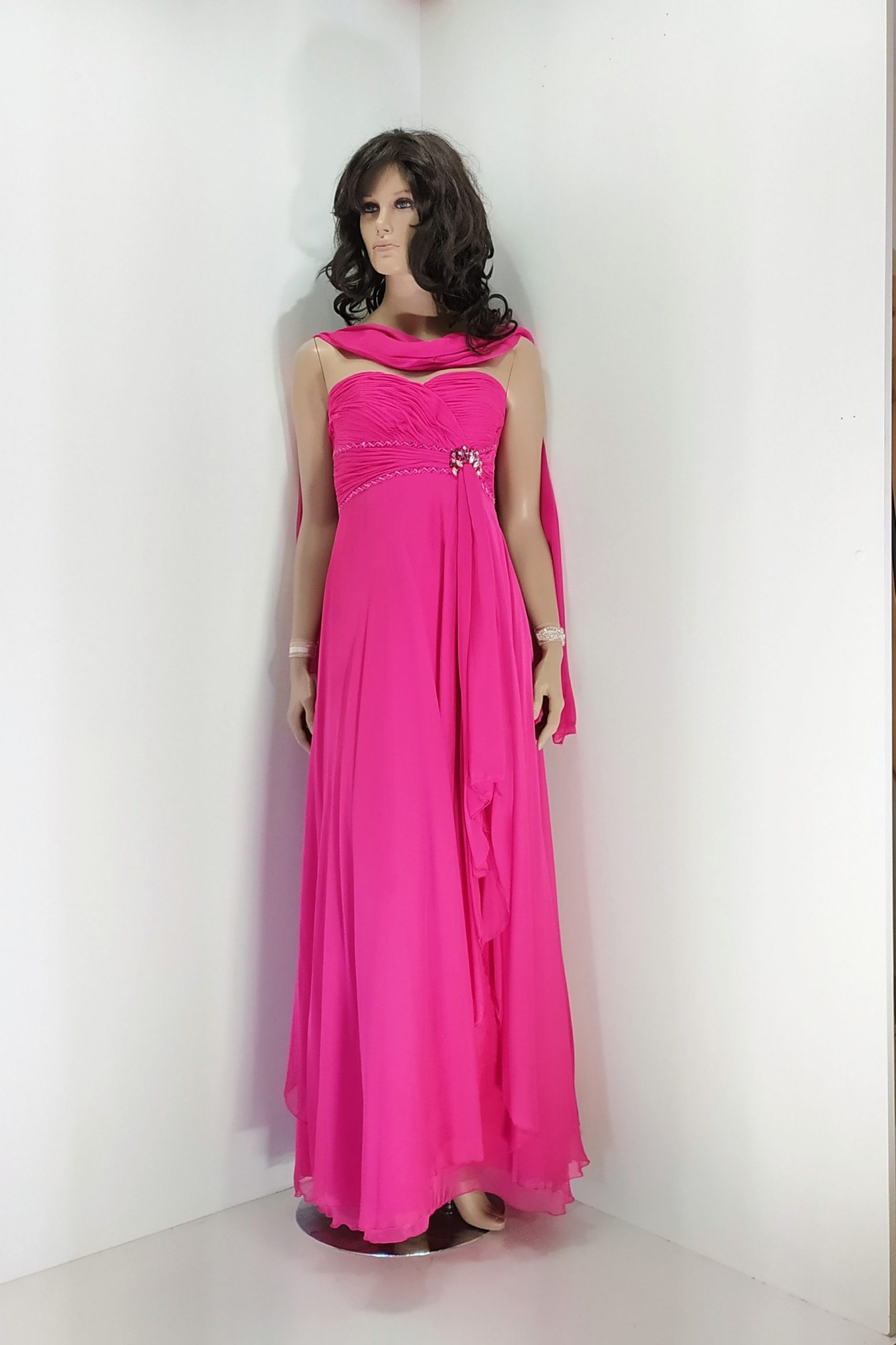 vestido_largo_fuccia_yasmina