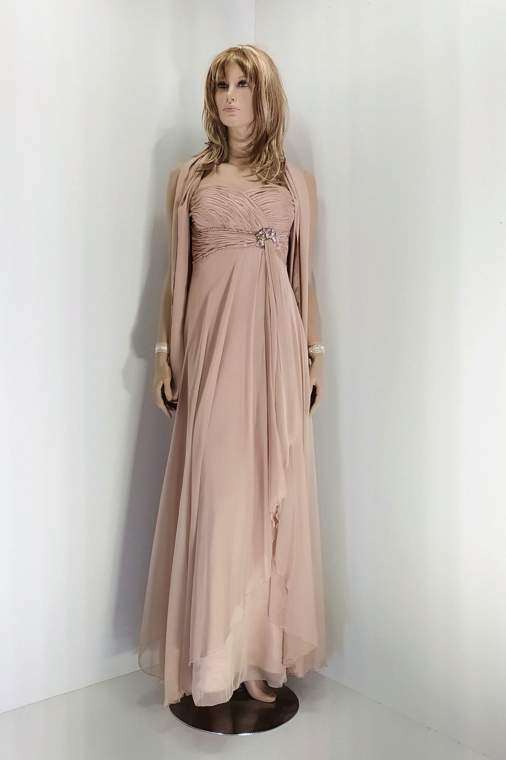vestido_largo_cobre_yasmina