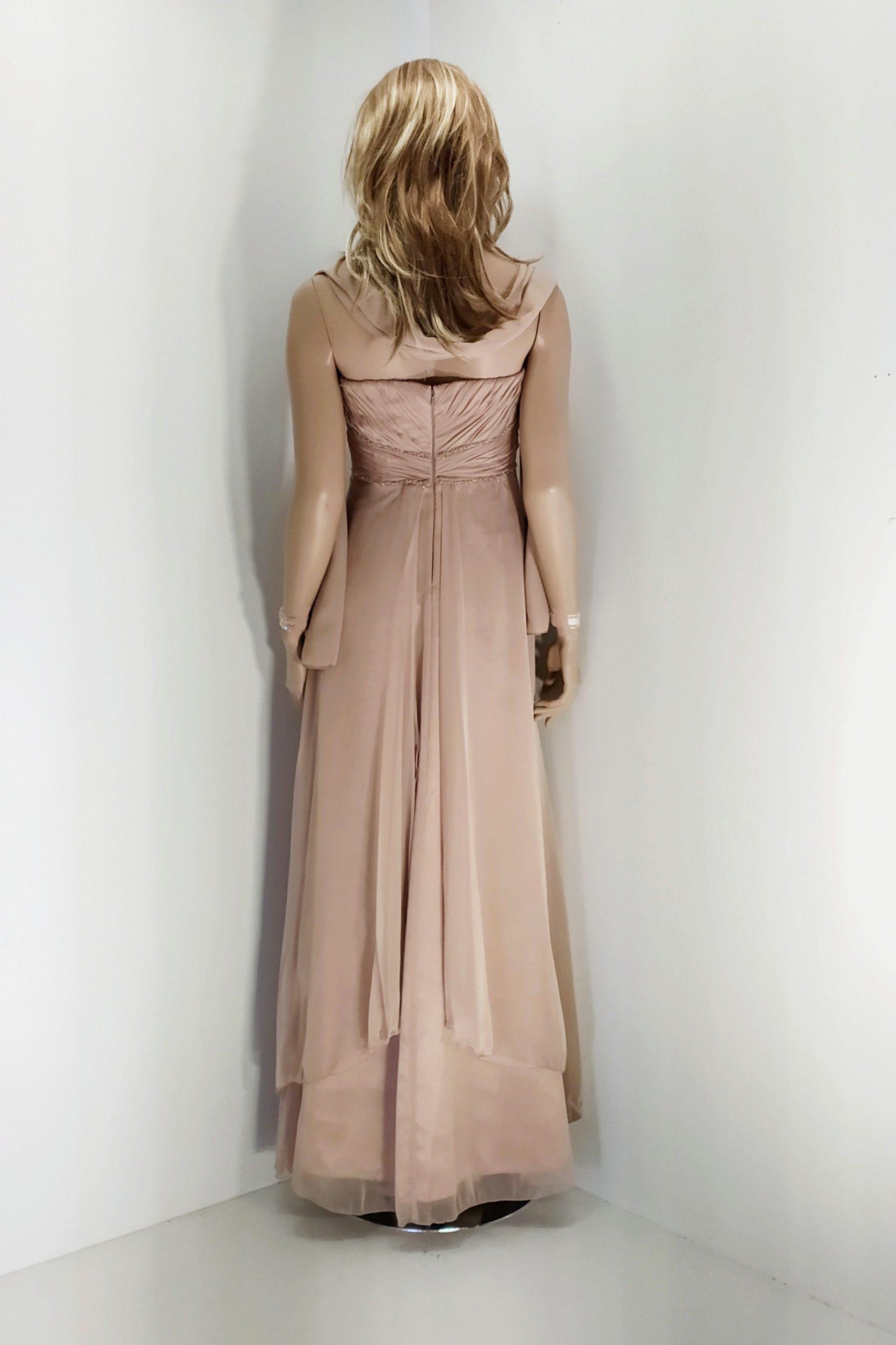 vestido_largo_cobre_yasmina_espalda