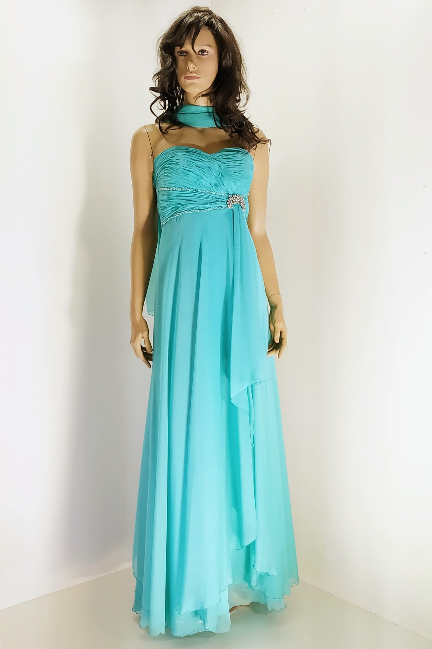 vestido_largo_caribe_yasmina