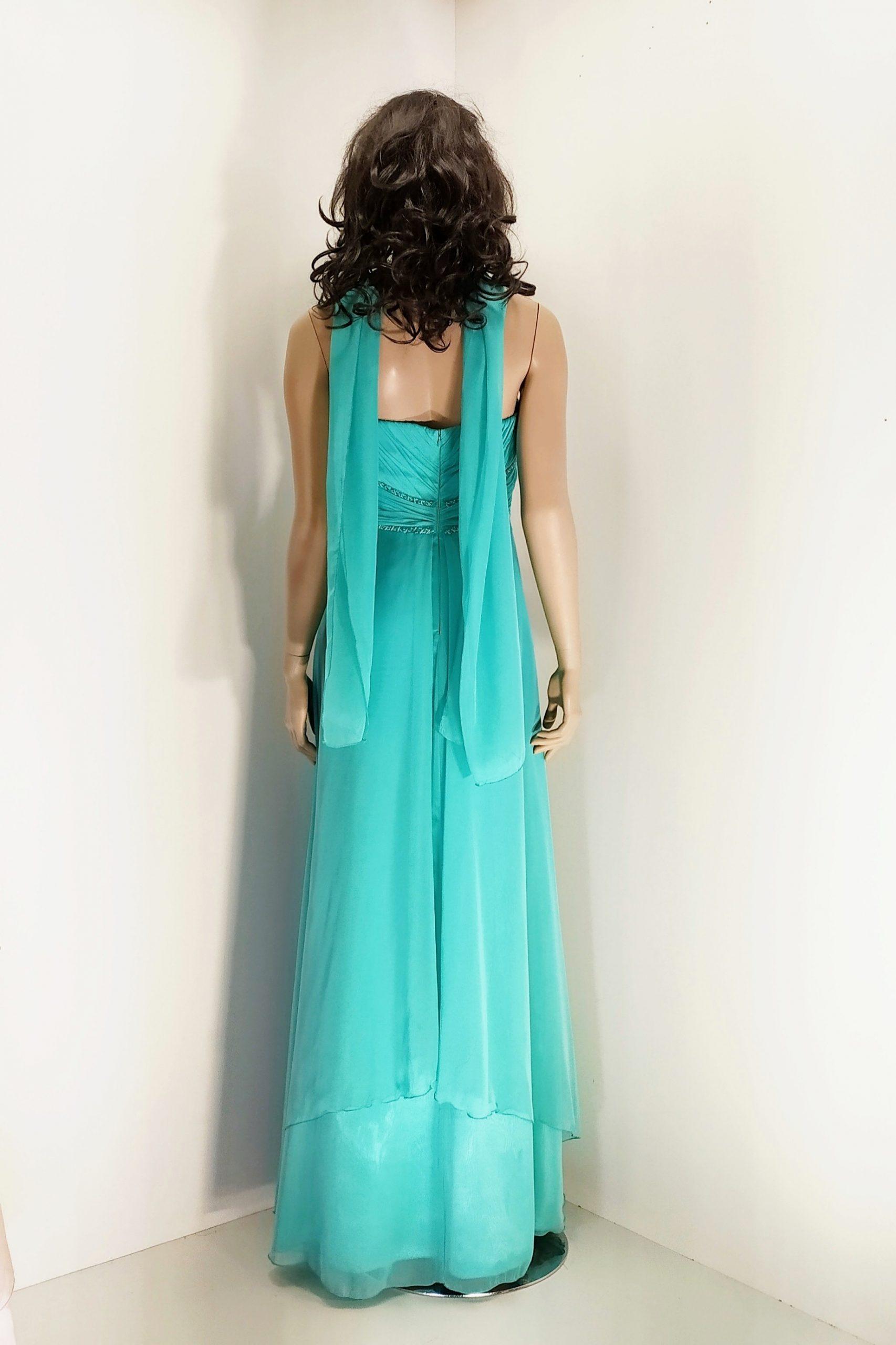 vestido_largo_caribe_yasmina_espalda