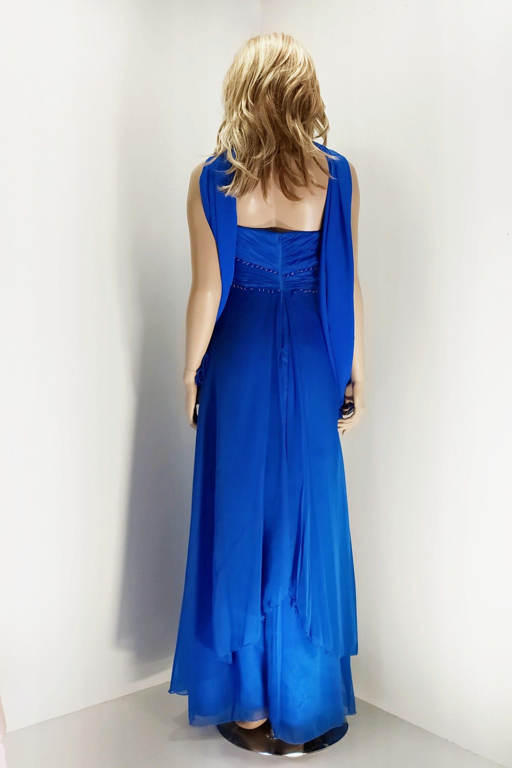 vestido_largo_azulón_yasmina_espalda