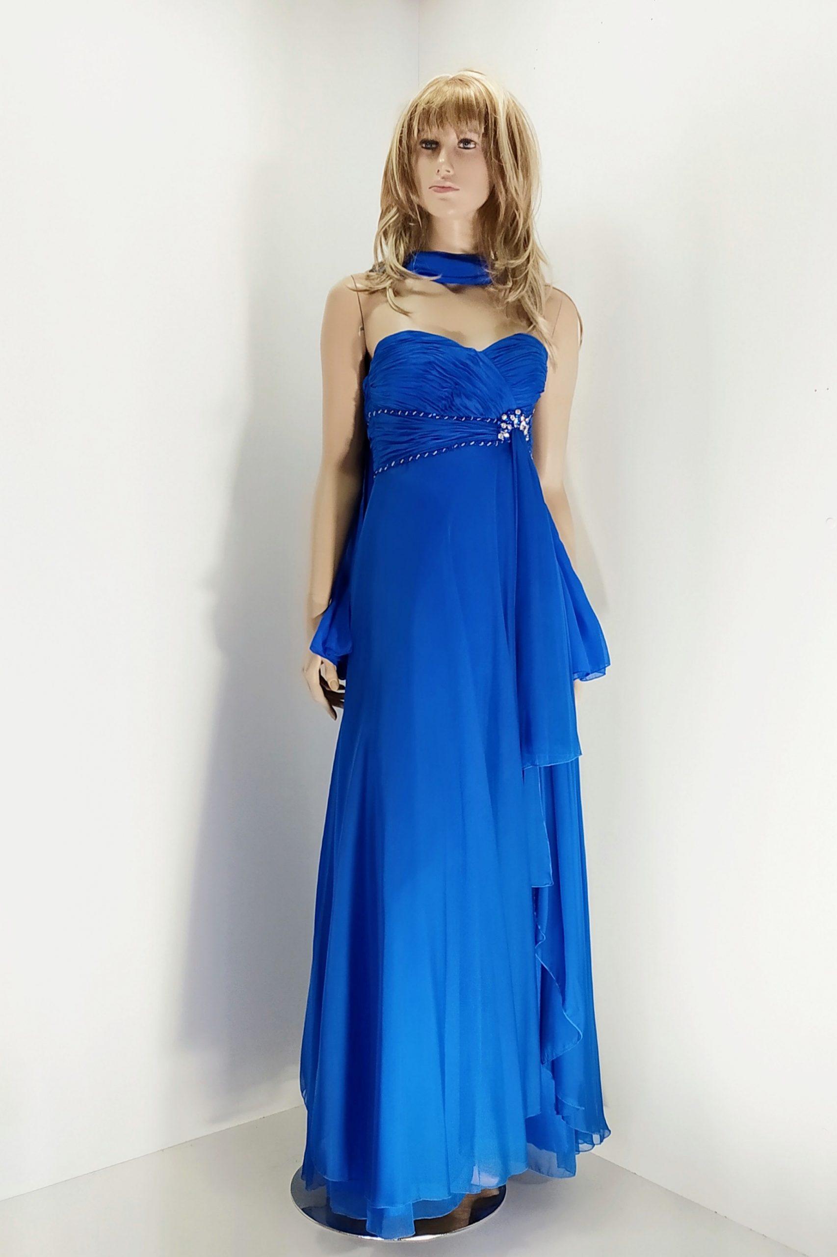 vestido_largo_azulón_yasmina