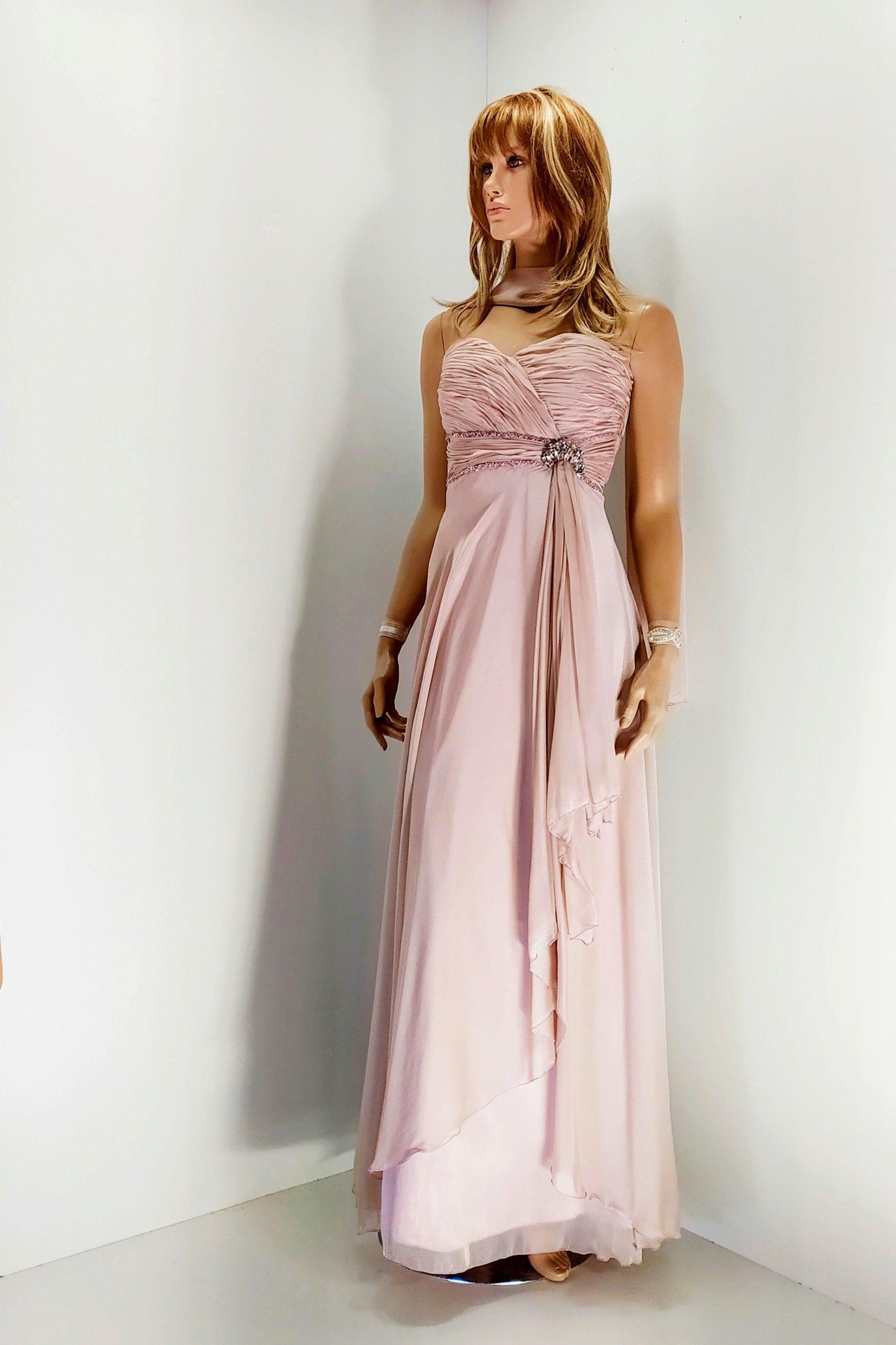 vestido_largo_rosa_yasmina
