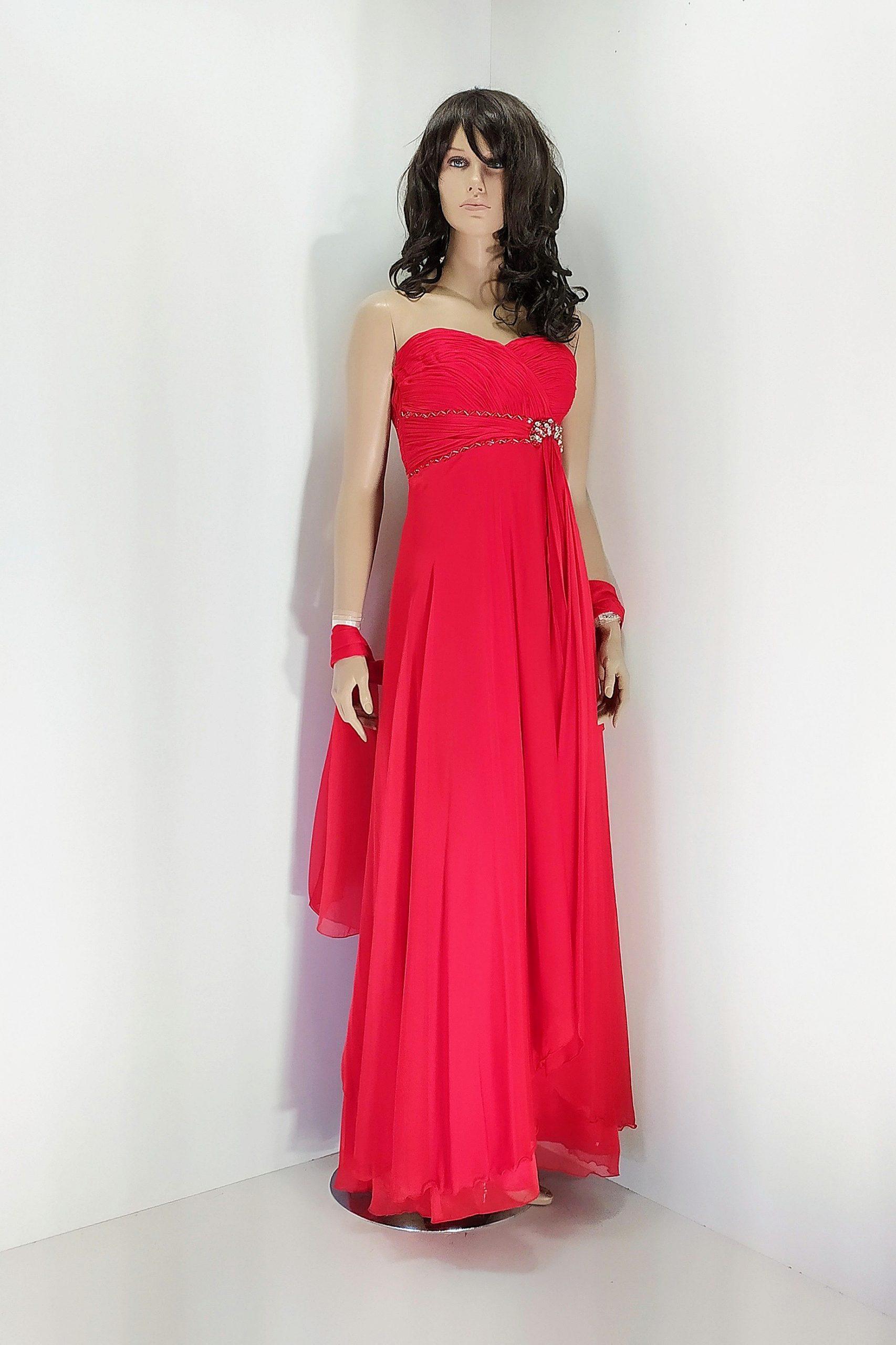 vestido_largo_rojo_yasmina