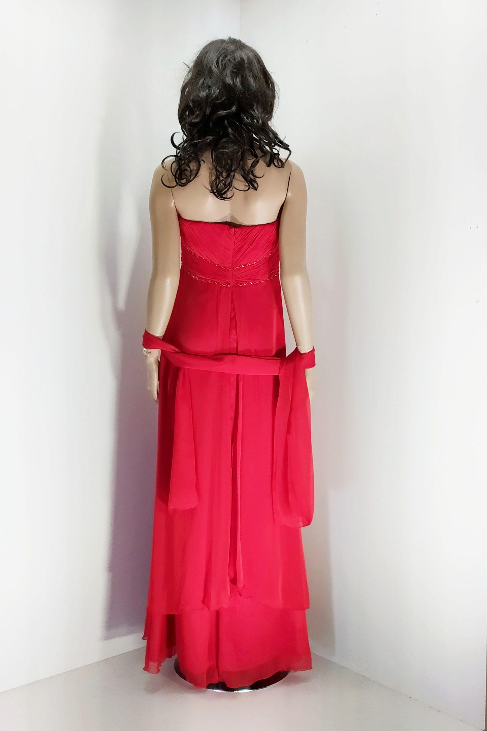 vestido_largo_rojo_yasmina_espalda