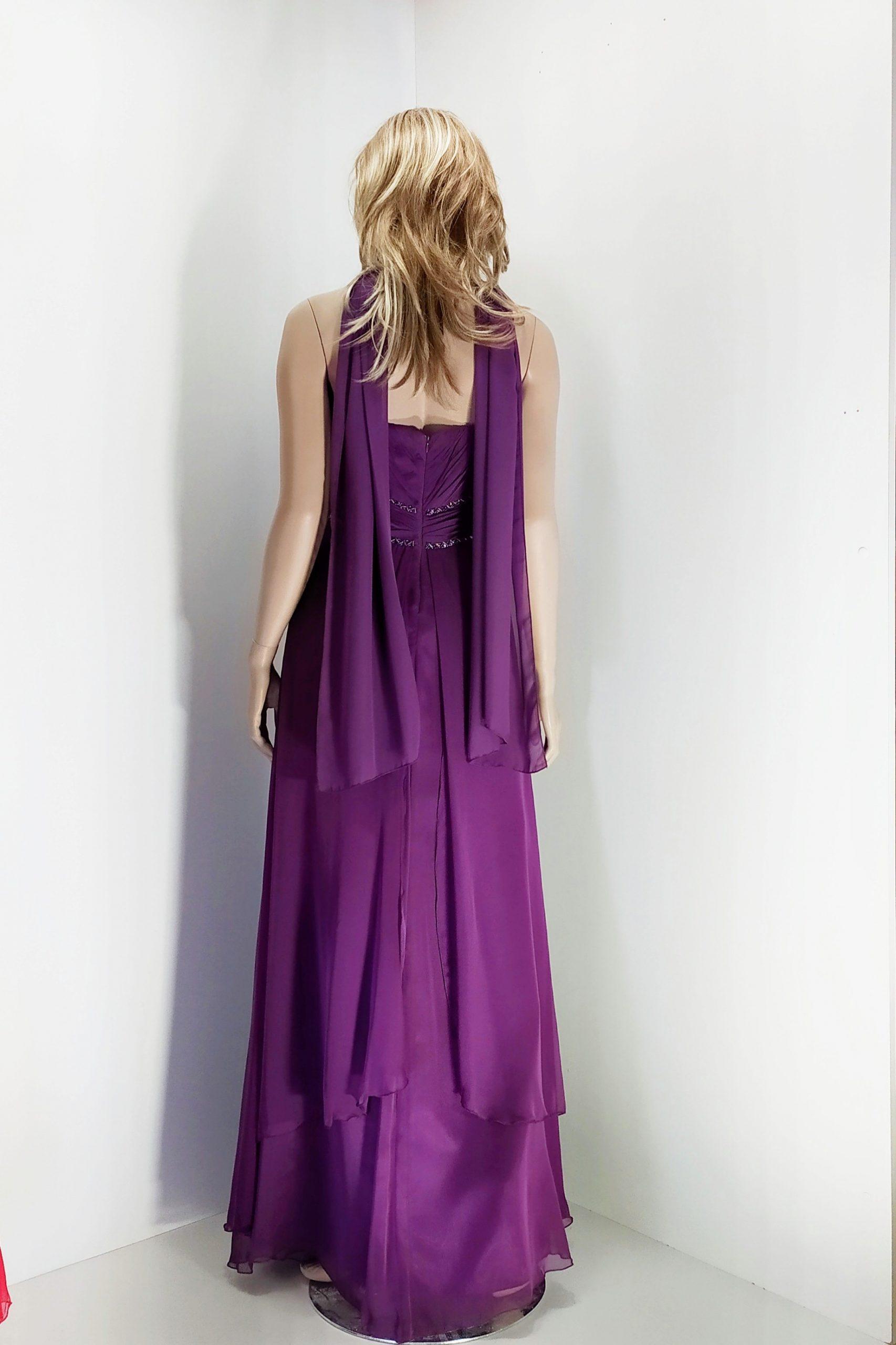 vestido_largo_morado_yasmina_espalda
