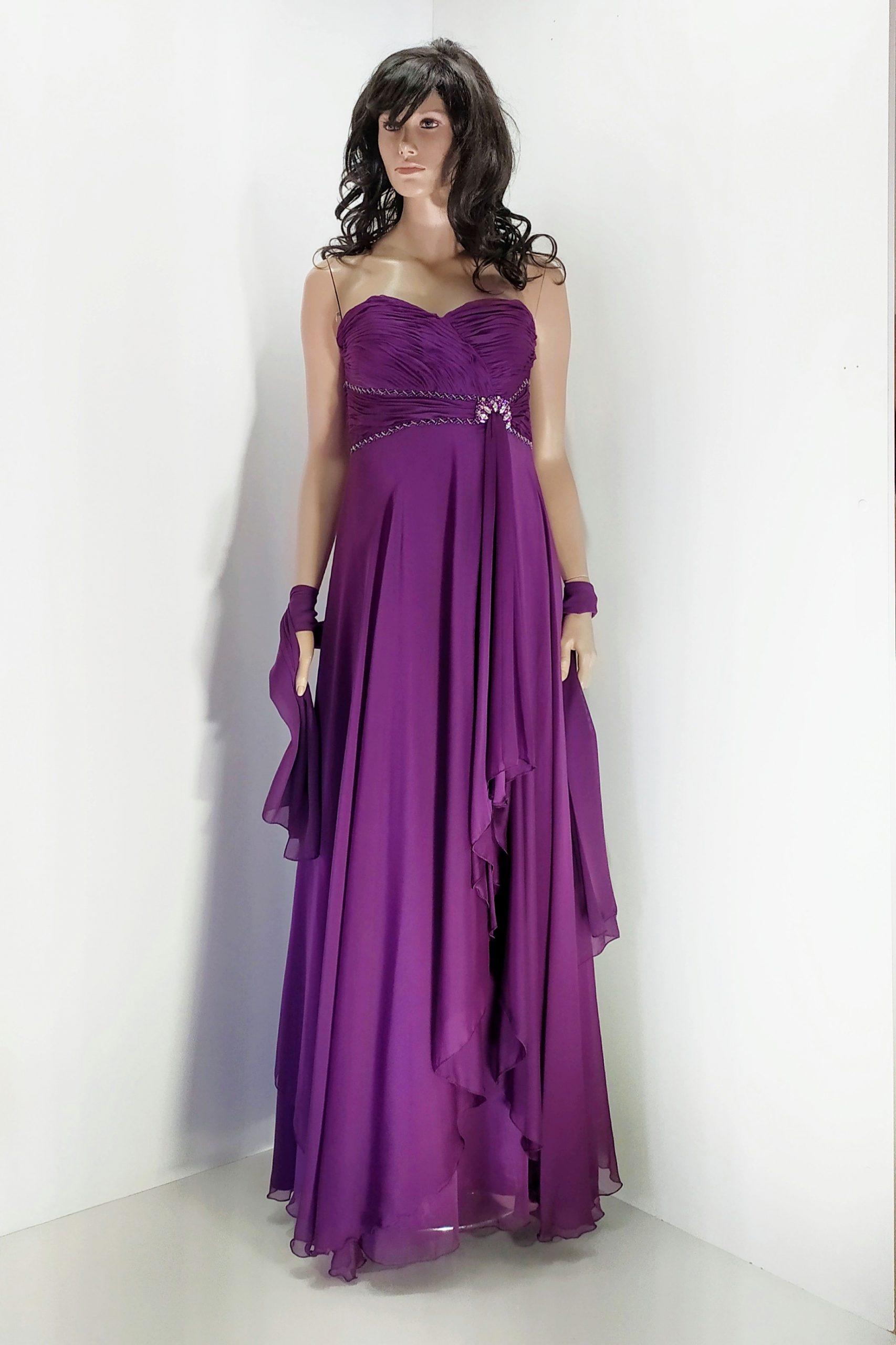 vestido_largo_morado_yasmina